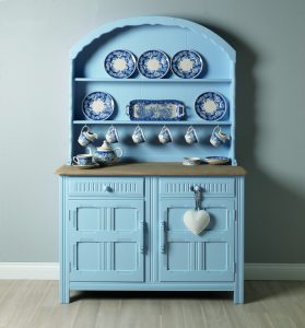 powder-blue-chalky-welsh-dresser