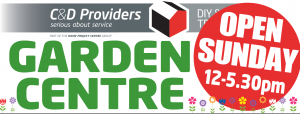 cd-providers-garden-centre-opening-hours-banner