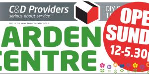 cd-providers-garden-centre-opening-hours-banner